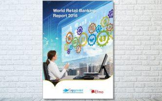 World-Retail-Banking-Report-516