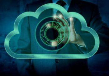 Die Trusted German Insurance Cloud (TGIC) verbindet alle beteiligten der Wertschöfungsketteleowolfert/bigstock.com