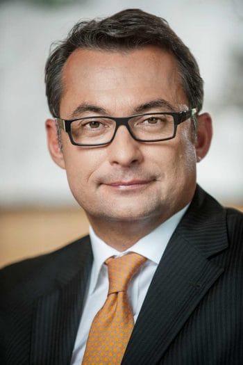 Dr. Joachim NagelBundesbank