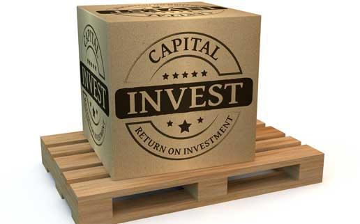 pedrosek-Investment-Package-516