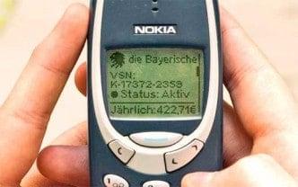 simplr_digitaler-Kundenordner-516