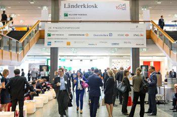 Finanzsymposium 2016Team Uwe Nölke