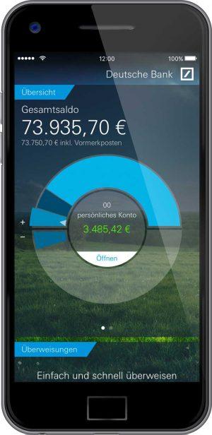DB-App-1-700