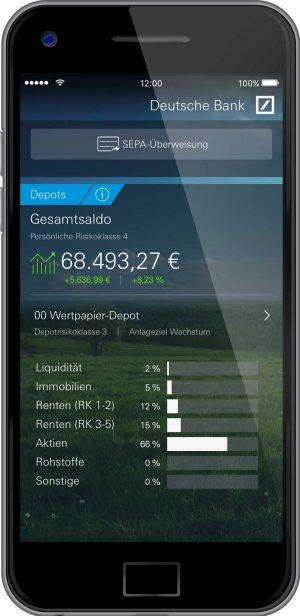 DB-App-2-700