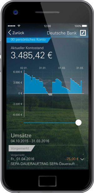 DB-App-4-700