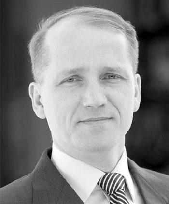 Dr. Bernd Borchert, Dipl.-Math., Dipl.-Inf., Uni TübingenUni Tübingen