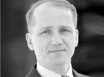 Dr.-Bernd-Borchert-Uni-Tuebingen-800