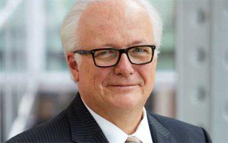 Dr.-Rolf-Gerlach-516