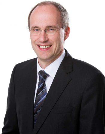 Autor des Anwenderberichtes: Edgar Clemens, Sparkasse Olpe-Drolshagen-WendenSparkasse Olpe-Drolshagen-Wenden