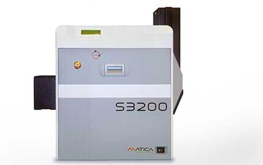Matica-S3200-516