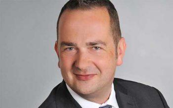Rene-Schoenauer-Guidewire-516