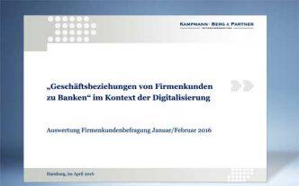 Titel-516-KBuP-Firmenkundenstudie_Auszug-Fintechs-1