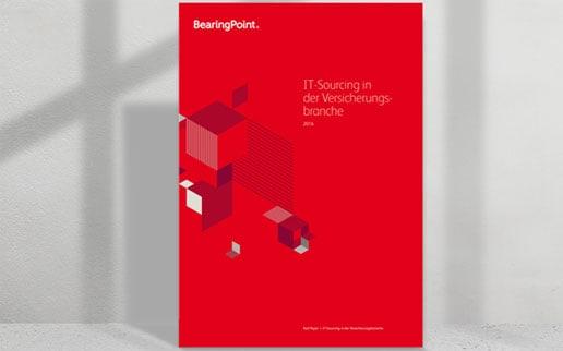 Titel-Studie-516-Sourcing