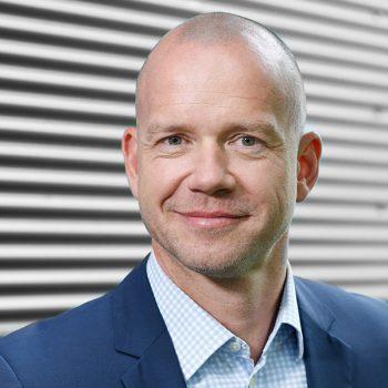 Christian von Hammel-BontenWirecard