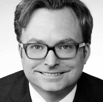 Oliver Dlugosch, NDGITNDGIT
