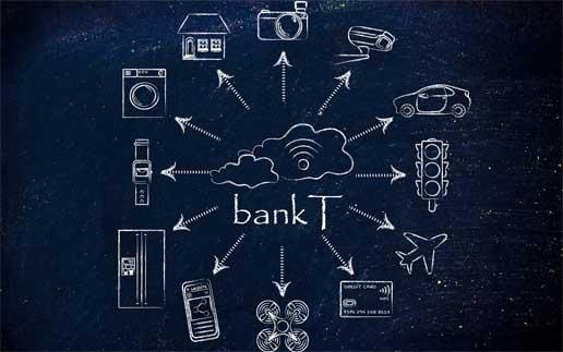 faithiecannoise-bigstock-bankT-516
