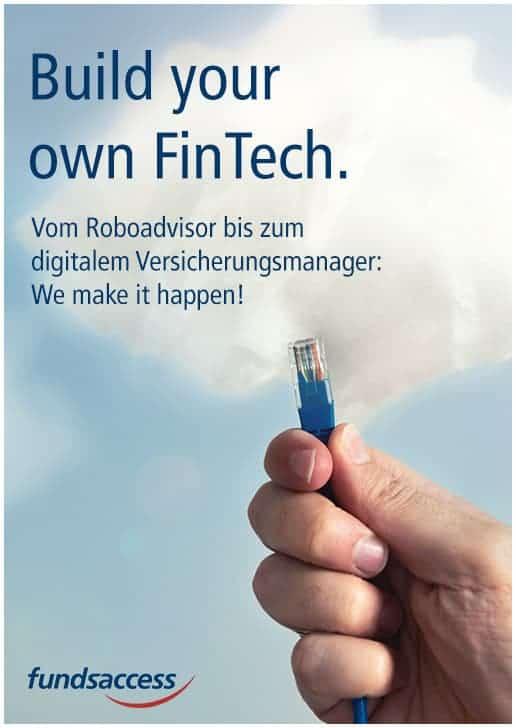 fundsaccess-Fintech-516
