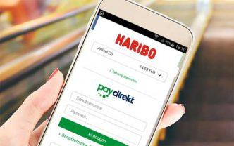 paydirekt-Haribo-516