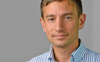 Alastair-Paterson-CEO-Digital-Shadows-516