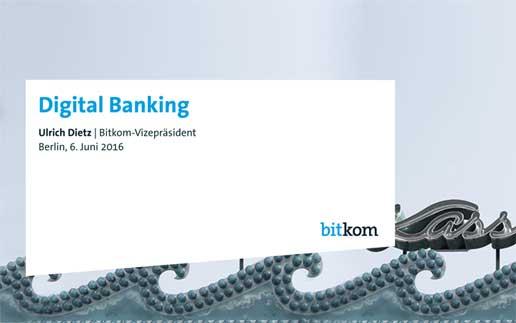 Bitkom-Praesentation-Digital-Banking-516