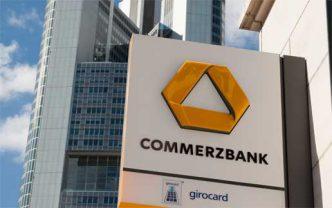 Commerzbank-516
