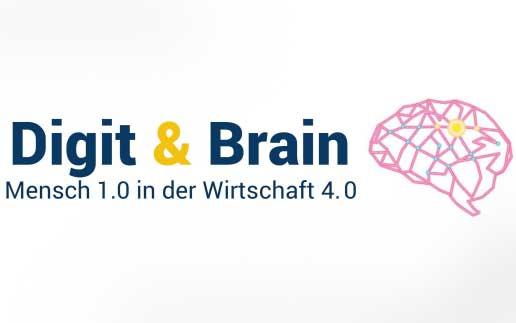 Digit-Brain_516-2