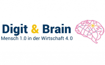 Digit & Brain