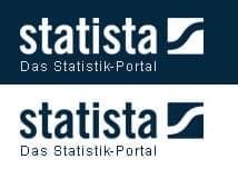 Statista_PORTAL_Logo_klein