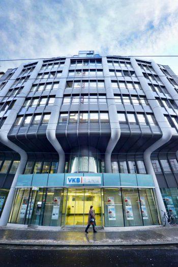 VKB-Bank