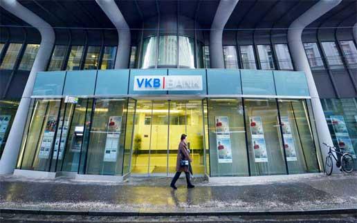 VKB_Bank-516