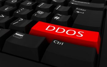 DDoS-Key