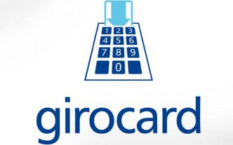 girocard-516