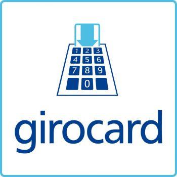 girocard-800