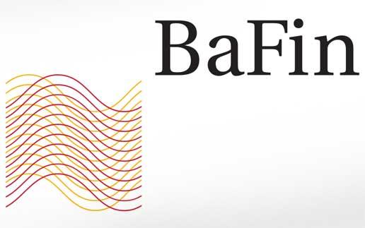 BaFin-Logo-516