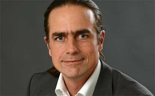 Dr.-Raoul-Thomas-Herborg,-CEO-Virtual-Solution-516