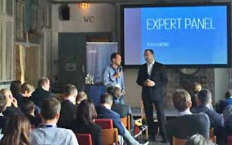 Experten-Panel-KPMG-350