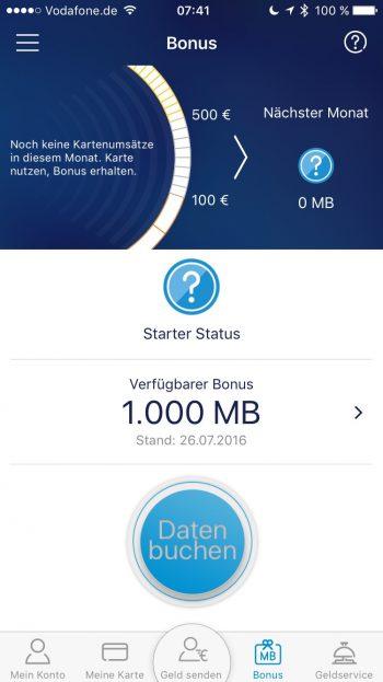 O2 App
