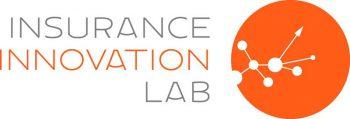 Insurance-Innovation-Lab-_800