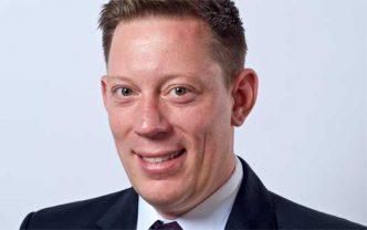 Karl-Viertel-CEO-Co-Founder-Alyne-516