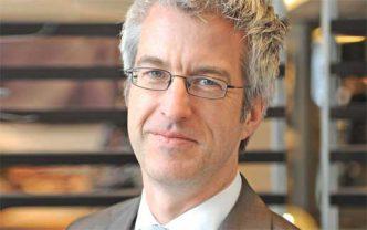 Marcus-Laube---Gruender-und-CEO-crossinx-516