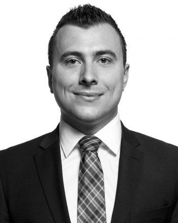Markus Gauder, Geschäftsführer QIDFQDIF