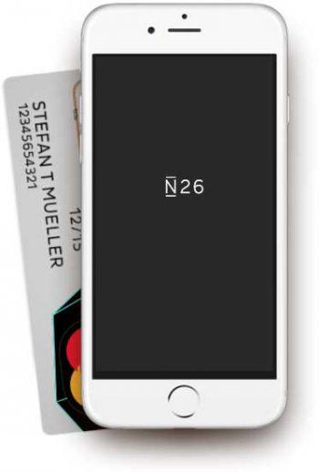 n26 wird sich n26 der dk anschließen
