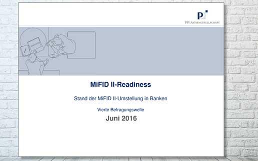 PPI-516-mifid-ii