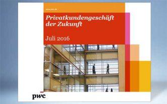 PwC-Befragung-Privatkundengeschaeft-der-Zukunft-516