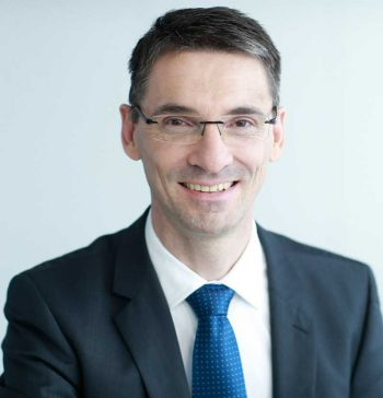 SAP SE / Andreas Pohlmann