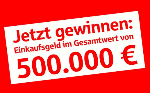 Sparkassen-Gewinnspiel-paydirekt-516