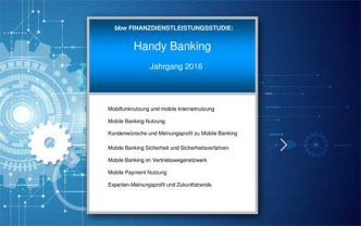 Studie-Handy-Banking-516