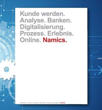 TechBlue-Nongkran_ch-bigstock
