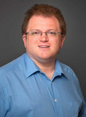 Ralf Beyeler, Schweizer Verbraucher Portal VerivoxThomas_Entzeroth