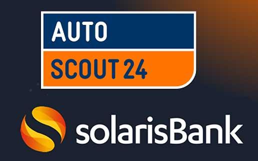 AutoScout24-Solaris-Bank-516